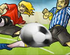 Bola Dünya Kupası