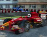 F1 Yarış Kralı