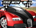 Gta Araba Yarışında Hızını Konuştur