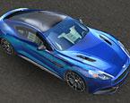 Gta Online Araba Yarışı