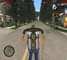 Gta San Andreas Oyunu