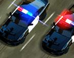 Gta San Andreas Polislerden Kaç