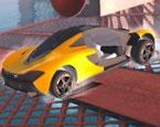 Gta San Andreas Tehlikeli Sürüş 3D