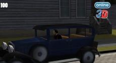 Online GTA San Adreas