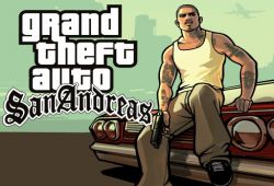 Paco Games Gta San Andreas