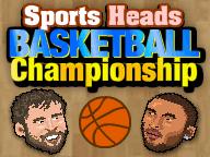 Spor Başkanları Basketbol Şampiyonası
